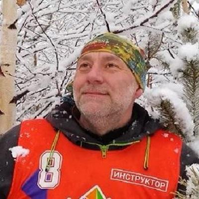 Калмыков Дмитрий<br><font color='#1e46a1'>инструктор категории «C»</font>