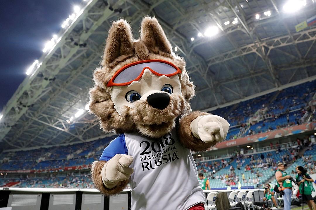 Уругвай Россия матч трансляция на Уктусе