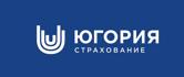«Югория» — Страхование